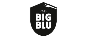 Grupo Confremar: The BigBlu