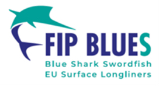 Logo Fip Blues