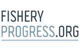 Logo Fishery Progress