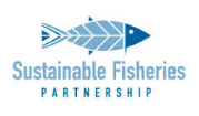 Logo Sustainable Fisheries
